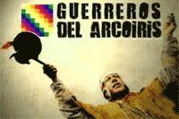 Guerreros1