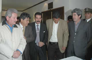oposicion-boliviana