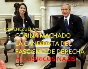 machado_bush2