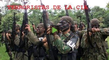 terroristas EUA0