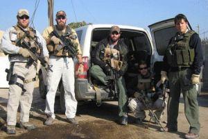 terroristas EUA2