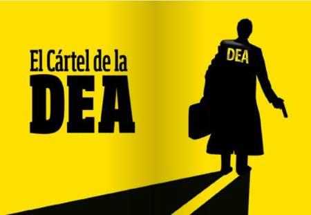 dea_narcotrafico_usa