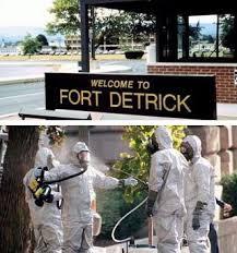 Fort Detrick1