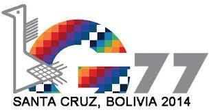 g77 Bolivia
