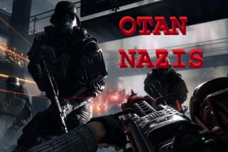 NAZIS OTAN