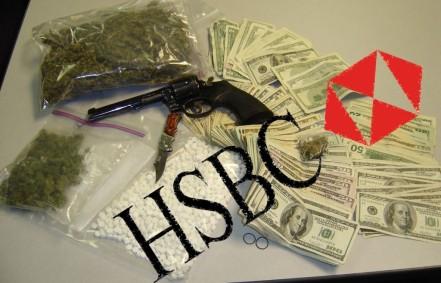 traffic_drugs_HSBC_BANK