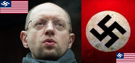 ucrania nazi