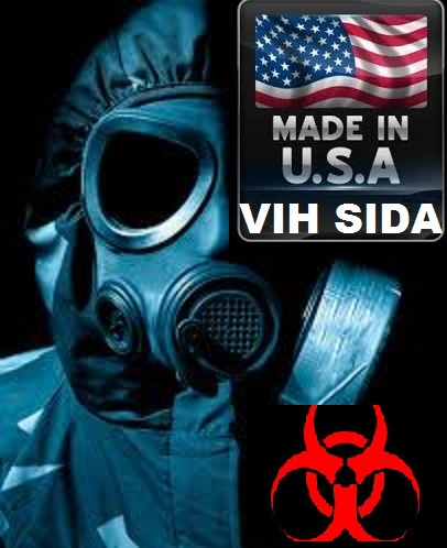 vih made in usa