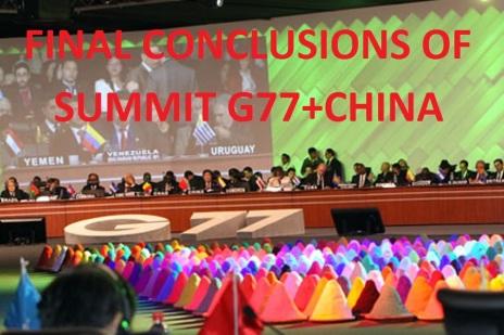 G77 ENG