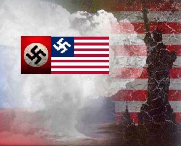 NAZIS USA1