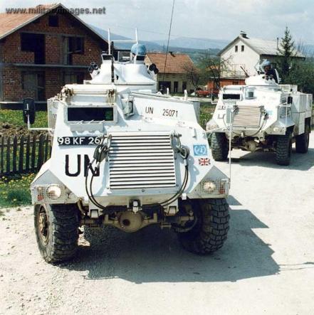 army14
