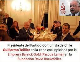 bachelet rockefeller2