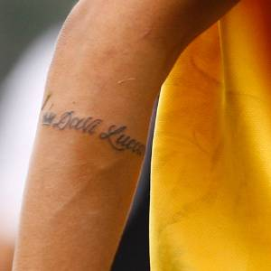 hijo-neymar