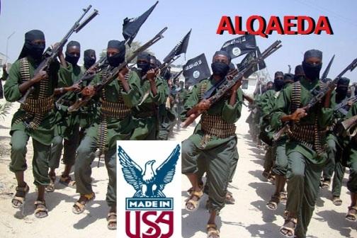 alqaeda
