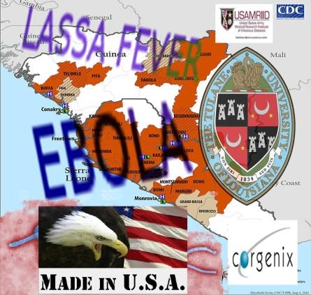 EBOLA made in EEUU4