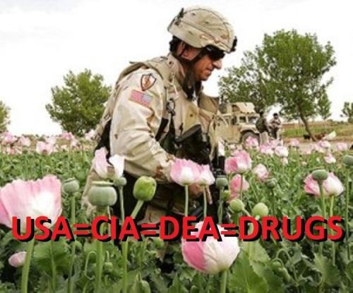 afganistan-drogas