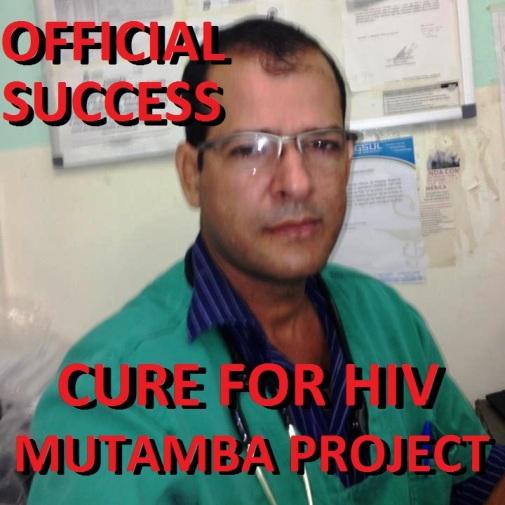 PROYECT MUTAMBA eng