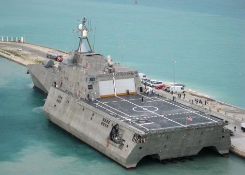 buques-de-guerra chile4