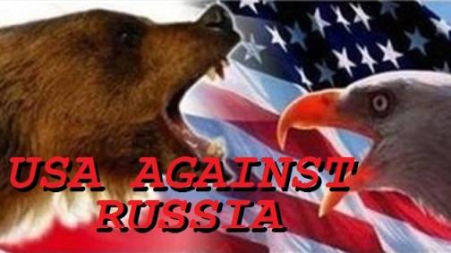 russia-vs-usa1