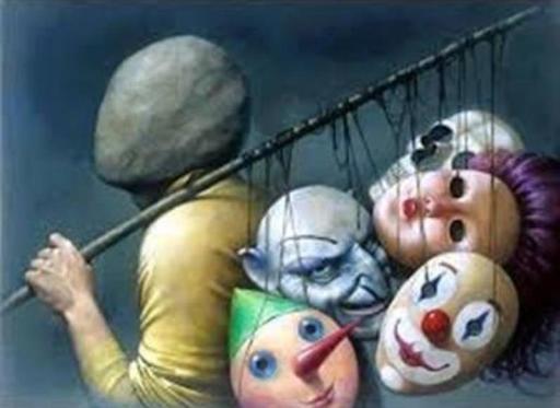 psicopatia2