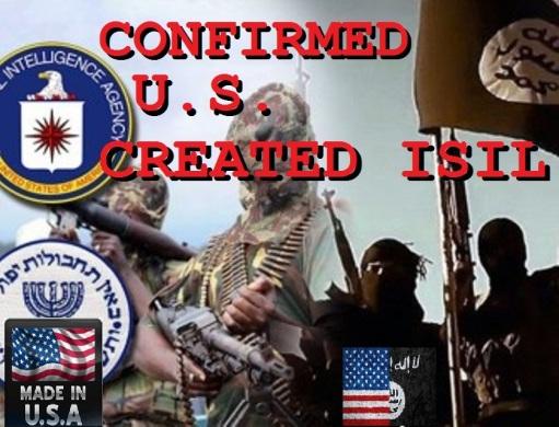 US ISIS ENG
