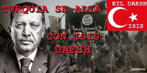 Isis-Turquiaorig3