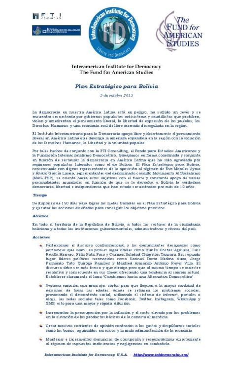 Strategic Plan for Bolivia-page-001