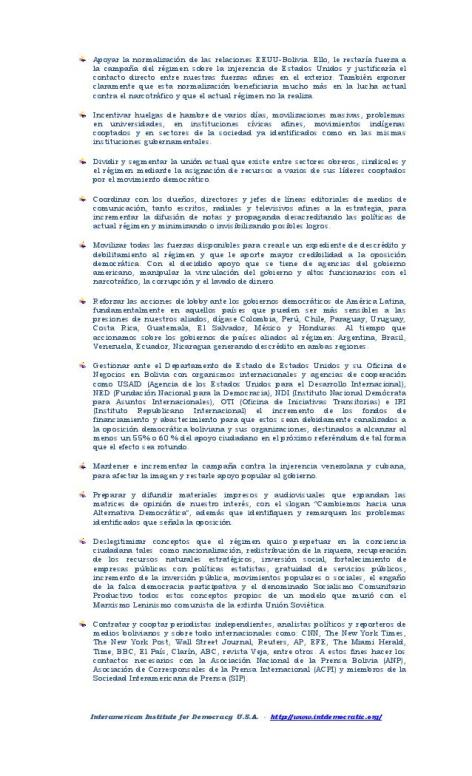 Strategic Plan for Bolivia-page-002