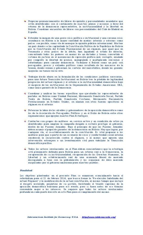 Strategic Plan for Bolivia-page-003