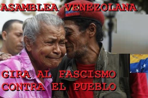 pueblo_llora_chavez