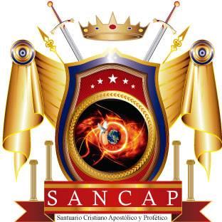 centro de comando sancap