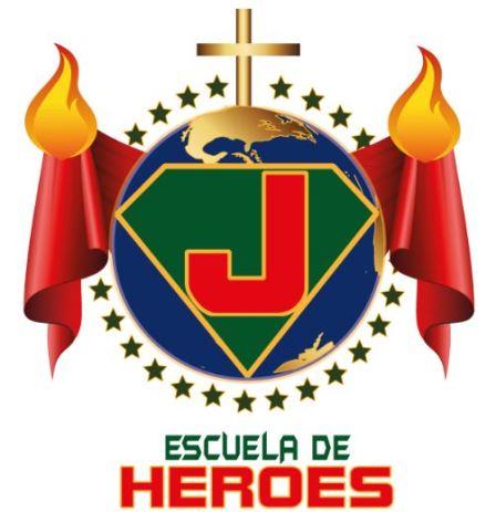 escuela de heroes bolivia