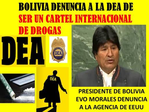 dea-bolivia-denuncia