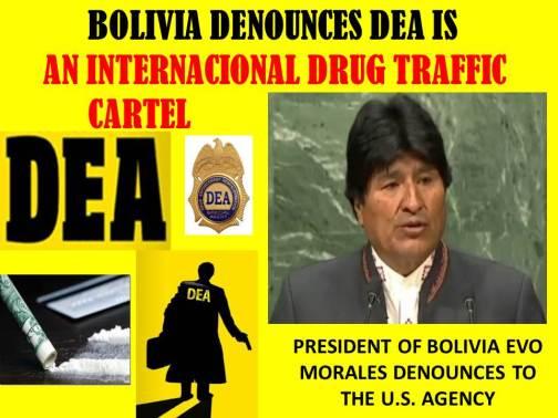 dea-bolivia-denunciaeng