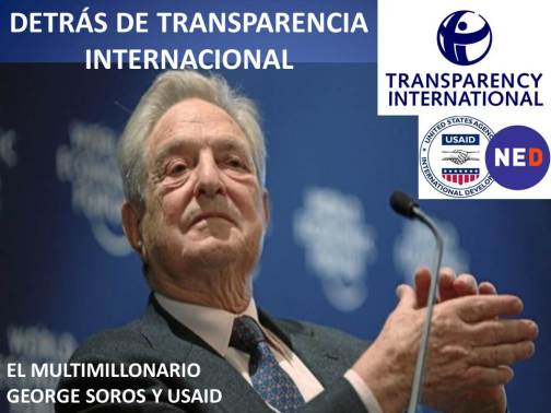 detras-de-transparencia-int
