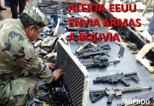 armas-a-bolivia